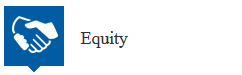 equity-fund