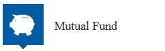 mutual-fund