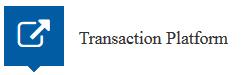 transaction-platform