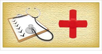 health_insurance